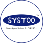 A great web designer: Systoo™ Technologies, Kanpur, India