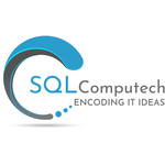 A great web designer: SQL Computech Pvt. Ltd., Ahmedabad, India