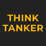 A great web designer: Think Tanker - Top Website Development Company, Ahmedabad, India