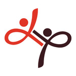 A great web designer: LogoPeople, Faridabad, India