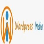 A great web designer: Wordpress India, Noida, India