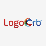 A great web designer: Logo Orb, Wilmington, NC