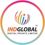A great web designer: INDGLOBAL Digital Pvt Ltd, Dubai, United Arab Emirates