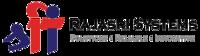 A great web designer: Rajasri Systems Pvt Ltd, Chennai, India