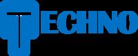 A great web designer: Techno Infonet, Ahmedabad, India