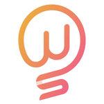 A great web designer: Way2Smile Solutions - UAE, Dubai, India