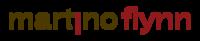 A great web designer: Martino Flynn, Rochester, NY