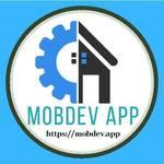 A great web designer: MobDev- OnDemand Mobile App Development , Calicut, India