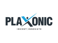 A great web designer: Plaxonic Technologies, Dubai, United Arab Emirates