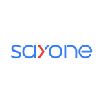 A great web designer: Sayone Technologies, Kochi, India