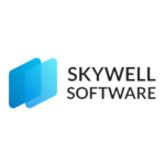 A great web designer: Skywell Software, Kiev, Ukraine
