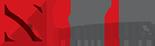 A great web designer: Skillnuts Design Agency, Pune, India
