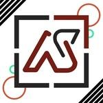 A great web designer: Advology Solution, Haryana, India