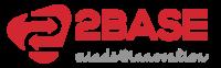 A great web designer: 2Base Technologies, Kochi, India