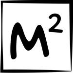 A great web designer: m2creates, Austin, TX