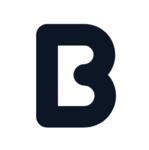 A great web designer: Buddyweb, Paris, France