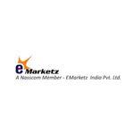 A great web designer: EMarketz India Pvt. Ltd., Delhi, India