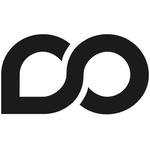 A great web designer: Daniel Oliver, Cornwall, United Kingdom logo