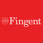 A great web designer: Fingent, White Plains, NY