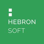 A great web designer: HebronSoft, Cocoa Beach, FL