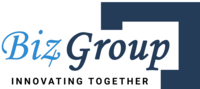 A great web designer: Biz4Group, Orlando, FL