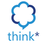 A great web designer: Thinkbound, Toronto, Canada