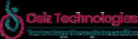 A great web designer: Osiz Technologies Pvt Ltd, Madurai, India