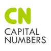 A great web designer: Capital Numbers Infotech Pvt Ltd, Kolkata, India