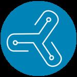A great web designer: Ecosmob Technologies Pvt. Ltd., Texas City, TX