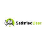 A great web designer: Satisfied User, California City, CA
