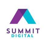 A great web designer: Summit Digital, Sydney, Australia