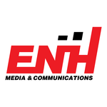 A great web designer: ENH MEDIA & COMMUNICATIONS, Dubai, United Arab Emirates