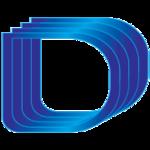 A great web designer: Digital 200, Chicago, IL