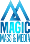 A great web designer: Magic Mass AND Media Private Limited, Bangalore, India
