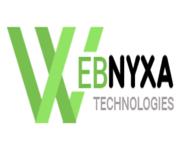 A great web designer: Webnyxa Technologies, Noida, India