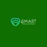 A great web designer: Smart Touchy Systems OÜ, Tallinn, Estonia