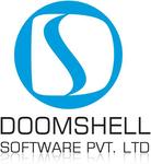 A great web designer: Doomshell Softwares Pvt Ltd, Jaipur, India