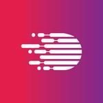 A great web designer: Digital Gravity, Dubai, United Arab Emirates