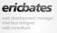 A great web designer: Recalibr8, Atlanta, GA