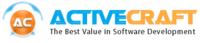 A great web designer: Activecraft, Mohali, India