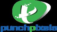 A great web designer: PunchPixels, Ludhiana, India