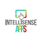 A great web designer: Intellisense Apps Pvt Ltd, Jalandhar, India