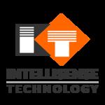 A great web designer: Intellisense Technology, Jalandhar, India