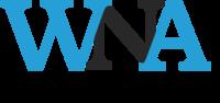 A great web designer: WNA InfoTech LLC, Philadelphia, PA