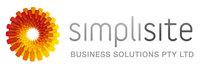 A great web designer: Simplisite, Perth, Australia