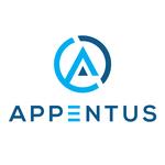 A great web designer: Appentus Technologies, Jaipur, India
