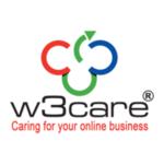 A great web designer: W3care Technologies, Seattle, WA