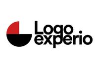 A great web designer: LogoExperio, Los Angeles, CA