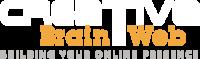 A great web designer: Creative Brainweb, Faridabad, India