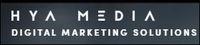A great web designer: HYA Media, Flushing, NY